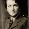 Beata Obertyńska