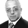 Jan Owczarek