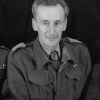 Józef Czapski
