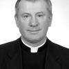 ks. prof. Tadeusz Guz