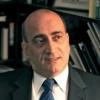 Walid Phares