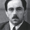 Wiktor Weintraub