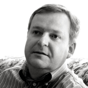 Dariusz Jarosiński