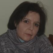 Małgorzata Matuszak