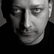 Piotr Lisiewicz
