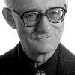 Antoni Zambrowski