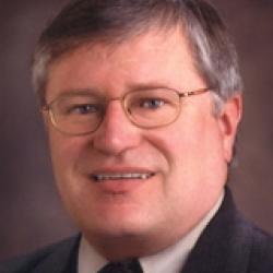 Gene Edward Veith jr.