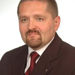 Grzegorz Makus