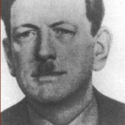 Jan Bielatowicz