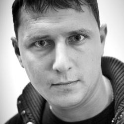 Jan Matkowski