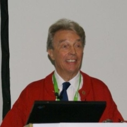 John Hodges