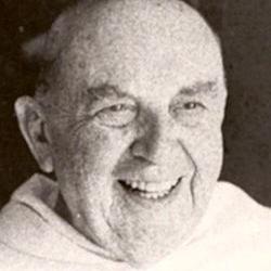 Józef Bocheński