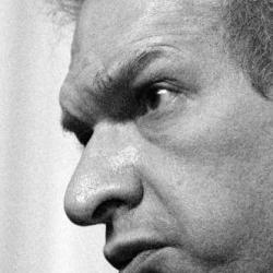 Jurij Felsztyński