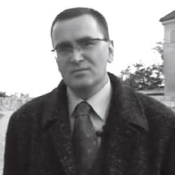 Leszek Pietrzak