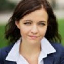 Magdalena Żuraw
