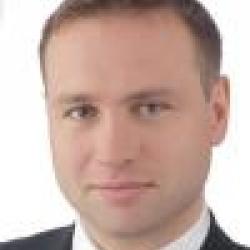Michał Stróżyk