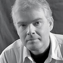 Paweł Paliwoda