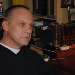 Piotr Ferenc-Chudy