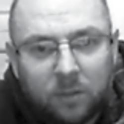 Piotr Wielgucki