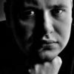 Przemysław Harczuk