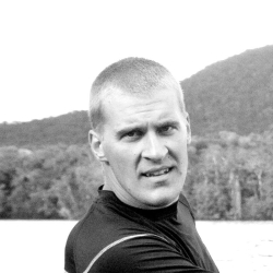 Stefan Czerniecki
