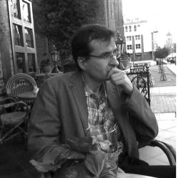 Tomasz Pompowski