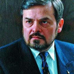Waldemar Łysiak