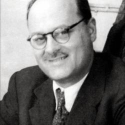 Włodzimierz Bączkowski