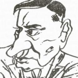 Zygmunt Nowakowski