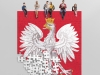 ILUSTRACJA MARIUSZ TROLIŃSKI FOT. ADOBE STOCK (2), TYTUS ŻMIJEWSKI/PAP