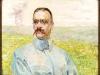 Jacek Malczewski; Wikimedia