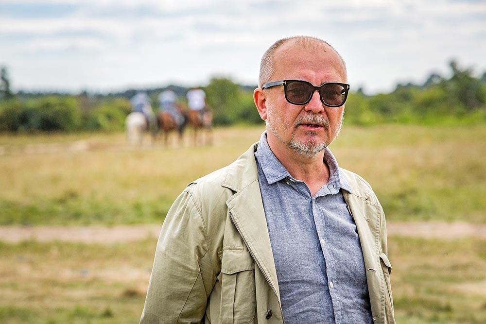 fot. Jan Naj / Gazeta Polska