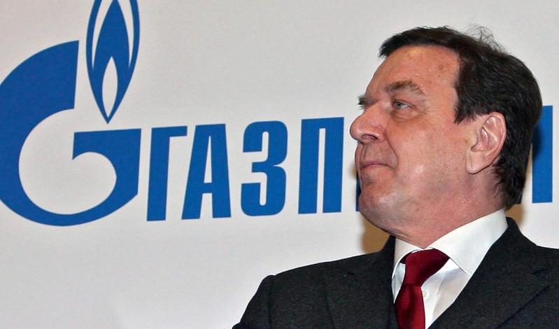 fot._dmitry_astakhovizvestia_pap_epa