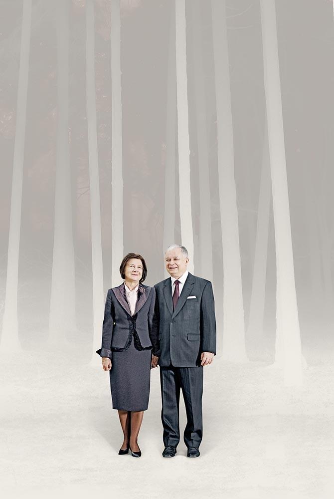 ilustracja na podstawie zdjęcia Jacek Turczyk/PAP