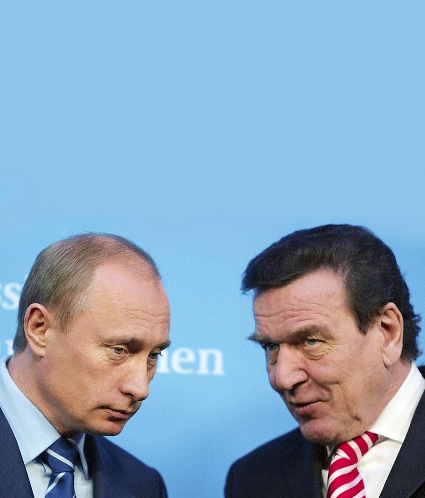fot. Sergei Ilnitsky/PAP/EPA