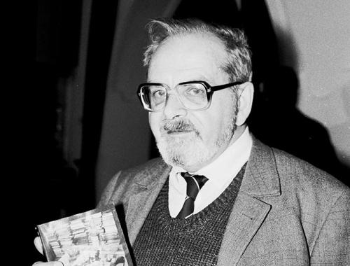 Janusz Mazur/PAP