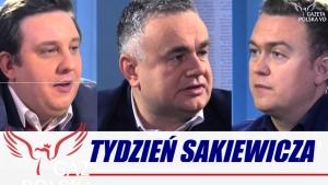 http://vod.gazetapolska.pl/17504-tydzien-sakiewicza