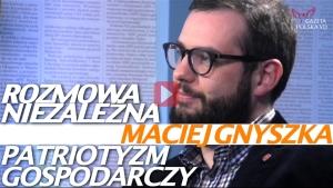 http://vod.gazetapolska.pl/15557-patriotyzm-gospodarczy-od-kogo-kupowac-i-start-na-maxa