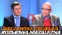 http://vod.gazetapolska.pl/15685-co-laczy-roberta-schumana-z-objawieniami-w-fatimie