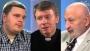 https://vod.gazetapolska.pl/17257-zapraszamy-nowy-program-na-vod-rozmowy-kresowe-cz-1-kamieniec-podolski