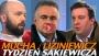 http://vod.gazetapolska.pl/15537-mucha-liziniewicz-sakiewicz