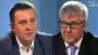 http://vod.gazetapolska.pl/18137-tylko-u-nas-r-czrnecki-ujawnia-kandydatow-po-do-europarlamentu