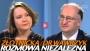 http://vod.gazetapolska.pl/15530-byl-poczatek-kampanii-prezydenckiej-2020