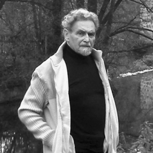 Bohdan Urbankowski