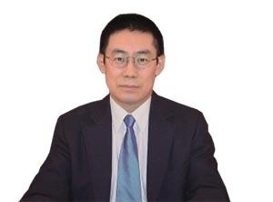Cao Changqing