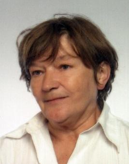 Elżbieta Morawiec