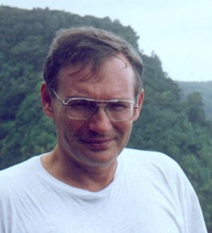 Jacek Lilpop