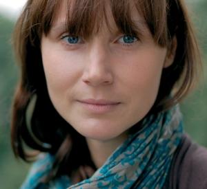 Katarzyna Gójska-Hejke