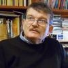 Maciej Parowski