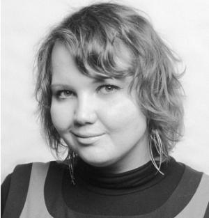 Magdalena Michalska